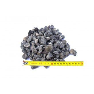 Щебінь навалом 5-20 мм