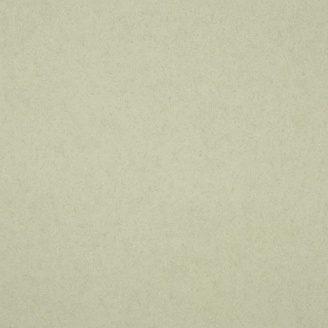 ПВХ плитка LG Hausys Decotile DTS 1709 0,5 мм 920х180х2,5 мм Мрамор светло бежевый