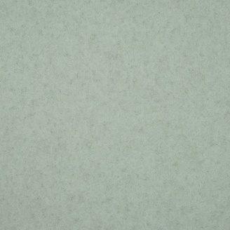 ПВХ плитка LG Hausys Decotile DTS 1712 0,3 мм 920х180х3 мм Мрамор светло серый