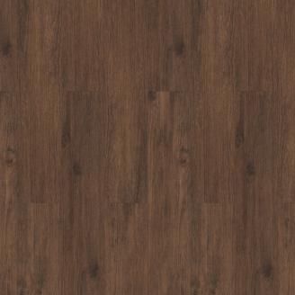 ПВХ плитка LG Hausys Decotile DSW 5713 0,5 мм 920х180х2,5 мм Сосна коричнева
