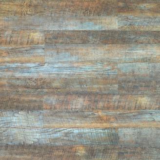 ПВХ плитка LG Hausys Decotile DSW 5733 0,5 мм 920х180х3 мм Старовинна сосна
