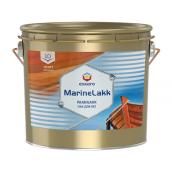Лак Eskaro Marine Lakk 10 TIX 9,5 л