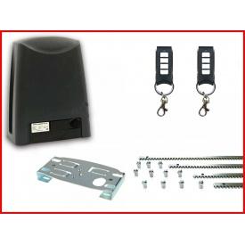 Комплект автоматики для воріт Rotelli Premium 1300 MINI