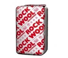 Утеплювач Rockwool Rockmin 50 мм 10,8 м2
