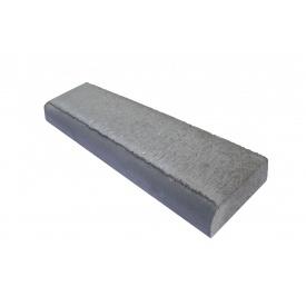 Бордюр поребрик 650х200х70 мм