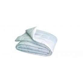 Двуспальное одеяло Матролюкс STANDART 150x200 см