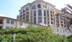 В Украине разрешили забирать квартиры за долги по кредитам