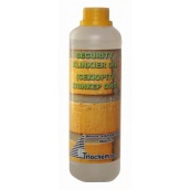 Защитное средство Triochem Security Klinkier Oil 1 л