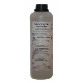 Затверджувач Triochem Triocrystal 5 л