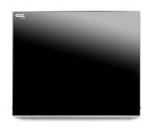 Нагревательная панель СТН НЭБ-М-НС 0,3/220 без терморегулятора 475х575х40 мм черный