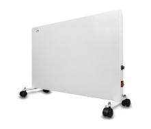 Нагревательная панель СТН НЭБ-Мт-НС 0,7/220 с механическим термостатом 475х1050х40 мм белый