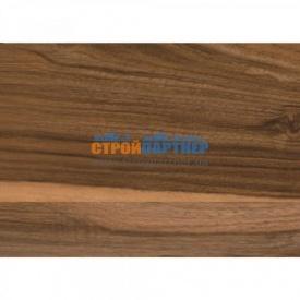Ламинат Kronostar Орех Огайо 8 мм упаковка 2,131 м2