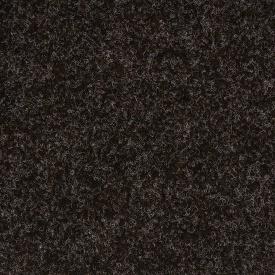 Ковролин TEMPO 93
