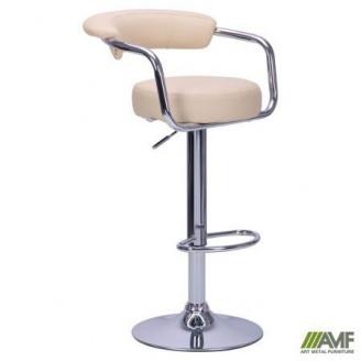 Барний стілець AMF Маркіз Неаполь 17