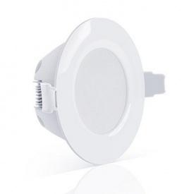 Светодиодный светильник MAXUS SDL-mini 8 Ватт