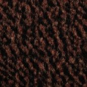 Дорожка влаговпитывающая Vebe Peru светло-коричневый