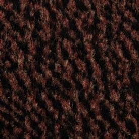 Доріжка вологопоглинаюча Vebe Peru світло-коричневий