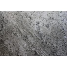 Каменный шпон Ocean Green 610х1220 мм