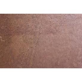 Кам'яний шпон D Red 610х1220 мм