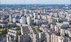 Сколько получат украинцы при монетизации субсидий