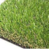 Искусственная трава мультиспортивная MoonGrass 20 мм