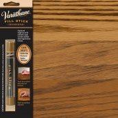 Реставрационный воск для мебели Varathane Fil Stick #4