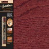 Восковый наполнитель для реставрации мебели Varathane Fil Stick #7