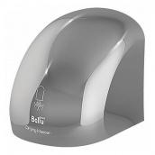 Електросушарка для рук Ballu BAHD-2000DM Silver