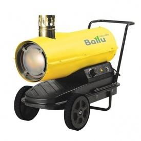 Дизельна теплова гармата Ballu BHDN-50