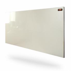 Керамическая панель DIMOL Maxi 05