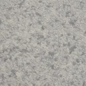 Рідкі шпалери YURSKI Юка 1214 1 кг