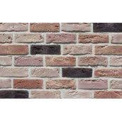 Плитка ручної роботи Loft Brick Бостон №20 NF 210х15х65 мм