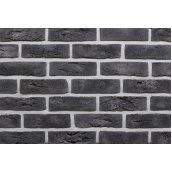 Плитка ручной работы Loft Brick БЕЛЬГИЙСКИЙ 05 НС NF 24х15х71 мм
