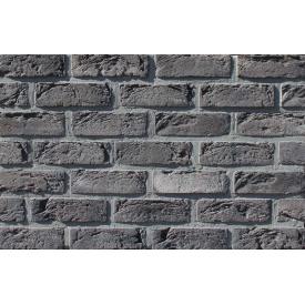 Плитка ручной работы Loft Brick Манхетен №20 NF 210х15х65 мм