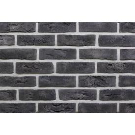 Плитка ручної роботи Loft Brick БЕЛЬГІЙСЬКИЙ 05 НС NF 24х15х71 мм