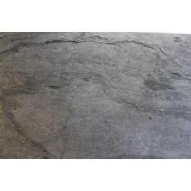 Кам'яний шпон Silver Grey 610х1220 мм