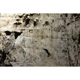 Кам'яний шпон, прозорий South Grey 610х1220 мм