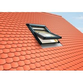 Мансардне вікно Roto Q-4 H2S AL S1 94x140 см