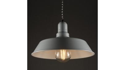 Як вибрати стельовий світильник для будинку?