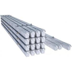 Стойка вибрированная СВ 10,5-5 10500 мм