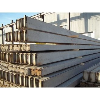 Стойка СВ 105-3,6 для опор ВЛ 0,4-35 кВ