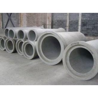 Труба раструбная бетонная ТБ 60.50-2 5 м
