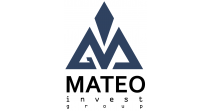 MATEO Invest Group