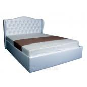 Ліжко Eagle Dream 1600x2000 white (E2059)