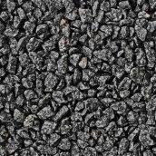 Щебінь фракції 10-20 мм чорний