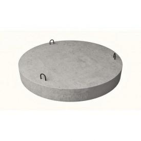 Днище для колодца ПН 10 150х1160 мм