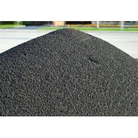 Асфальтобетонная смесь тип Г песчаная