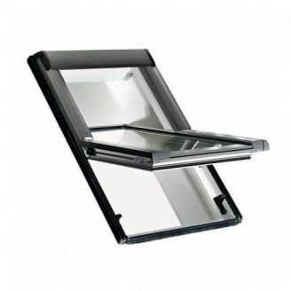 Мансардное окно Roto Designo R45 H WD 65х140 см
