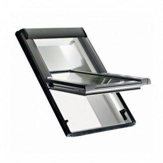 Мансардное окно Roto Designo R45 H WD 74х140 см
