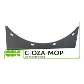 Монтажная опора C-OZA-MOP-025